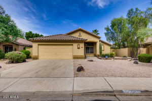 6806 W QUAIL Avenue, Glendale, AZ 85308