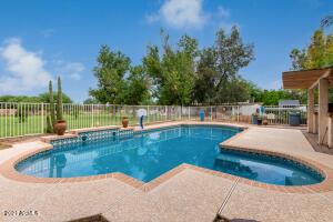 14432 N 182ND Avenue, Surprise, AZ 85388