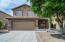 10382 E HILLERY Drive, Scottsdale, AZ 85255