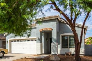 1210 W VINEYARD PLAINS Drive, San Tan Valley, AZ 85143