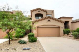 14975 E DESERT WILLOW Drive E, 6, Fountain Hills, AZ 85268