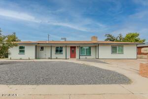 542 W 3RD Street, Mesa, AZ 85201