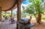 18602 E AMARADO Circle, Rio Verde, AZ 85263