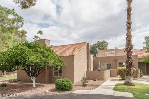 7005 N VIA CAMELLO DEL SUR, 43, Scottsdale, AZ 85258
