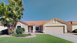 1250 E COMMERCE Avenue, Gilbert, AZ 85234