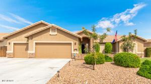 20362 E BRONCO Drive, Queen Creek, AZ 85142