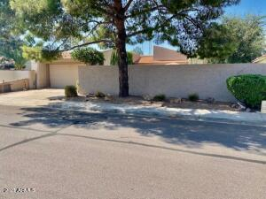 7118 N VIA DE ALEGRIA, Scottsdale, AZ 85258