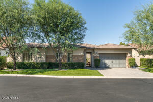 7648 E SOLANO Drive, Scottsdale, AZ 85250