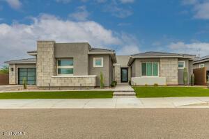 3222 E HARLOW Drive, Phoenix, AZ 85050