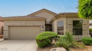 6617 W MOLLY Lane, Phoenix, AZ 85083