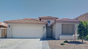 3675 S DEW DROP Lane, Gilbert, AZ 85297