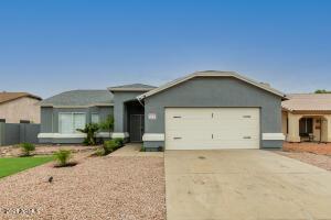 7945 W COLTER Street, Glendale, AZ 85303