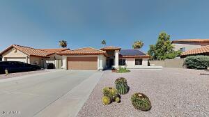 5818 E FAIRFIELD Street, Mesa, AZ 85205