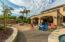1878 S 173RD Drive, Goodyear, AZ 85338