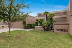 10513 E TOPAZ Circle, Scottsdale, AZ 85258