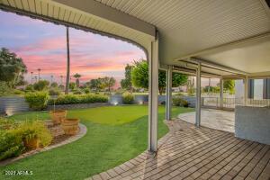 10377 W WHITE MOUNTAIN Road, Sun City, AZ 85351