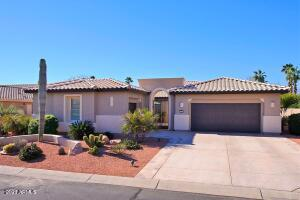 3652 N 159TH Avenue, Goodyear, AZ 85395