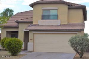 638 S 111th Lane, Avondale, AZ 85323