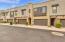 7343 E CASITAS DEL RIO Drive, Scottsdale, AZ 85255