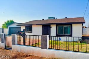 608 E WIER Avenue, Phoenix, AZ 85040