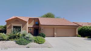 15203 N 91ST Way, Scottsdale, AZ 85260
