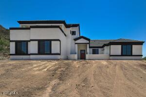 THESE PHOTOS ARE OF A COMPLETED VERSION OF THIS HOME