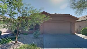 4423 E MELINDA Lane, Phoenix, AZ 85050