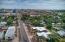 121 W 10TH Street, Tempe, AZ 85281