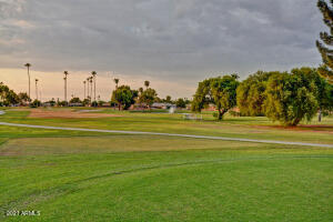 10642 W TROPICANA Circle, Sun City, AZ 85351