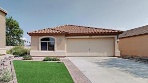 29457 N PYRITE Lane, San Tan Valley, AZ 85143
