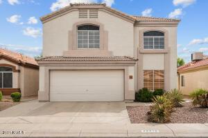 20415 N 31ST Way, Phoenix, AZ 85050