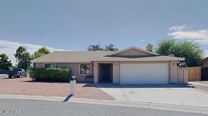 4205 W NORTH Lane, Phoenix, AZ 85051