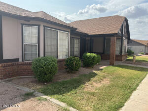 1055 N RECKER Road, 1245, Mesa, AZ 85205