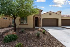 16949 W CYPRESS Street, Goodyear, AZ 85395