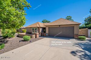 5315 E WALLACE Avenue, Scottsdale, AZ 85254