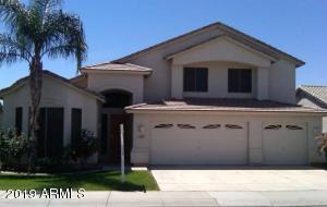 5927 E WOODRIDGE Drive, Scottsdale, AZ 85254