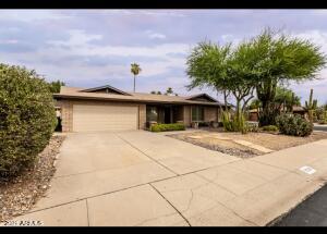 6260 E WINCHCOMB Drive, Scottsdale, AZ 85254
