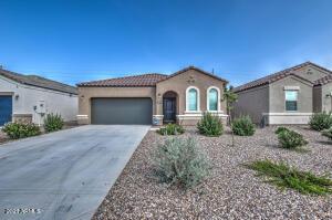 28721 N GYPSUM Drive, San Tan Valley, AZ 85143