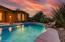 11404 E WHITETHORN Drive, Scottsdale, AZ 85262