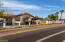 1001 N 11TH Street, Phoenix, AZ 85006
