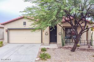 2626 S POWELL Road, Apache Junction, AZ 85119
