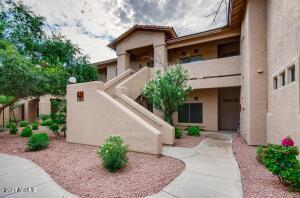 1351 N PLEASANT Drive, 2084, Chandler, AZ 85225
