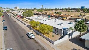 4021 E MORELAND Street, Phoenix, AZ 85008