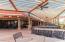 10941 E MINNESOTA Avenue, Sun Lakes, AZ 85248