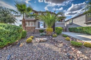 34542 N MURRAY GREY Drive, San Tan Valley, AZ 85143