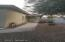 4026 S ANGLER Court, Gilbert, AZ 85297
