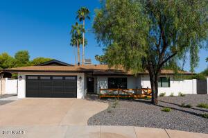 5014 N 87TH Way, Scottsdale, AZ 85250