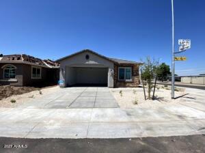 3742 S 64TH Drive, Phoenix, AZ 85043