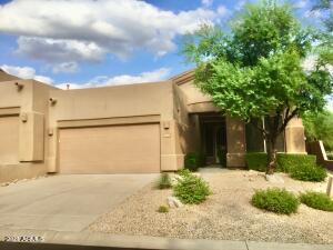 11731 N 135TH Place, Scottsdale, AZ 85259