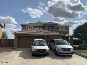 4321 E SILVERBELL Road, San Tan Valley, AZ 85143